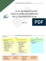 Manual de Orientacion para Fortalecimiento de la Gestion Escolar.pdf