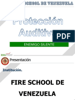 Proteccion auditiva.pdf