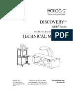 Service Manual Discovery.pdf