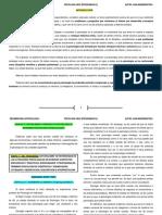 RESUMEN FINAL PSICOLOGÍA I PROGRAMA 2014 - copia.pdf