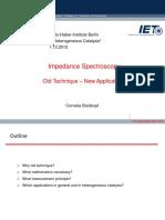 cornelia_breitkopf__impedance_spectroscopy__121207.pdf