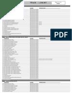 TITULOS-2017_R.pdf