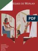 Livret Version D-finitive[1]