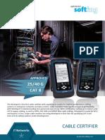 Softing_IT_Networks_WireXpert_4500_Datasheet_EN.pdf