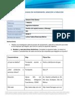 359161640-GCHL-U1-EA2-Formato.docx