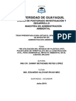 pet en la construccion.pdf