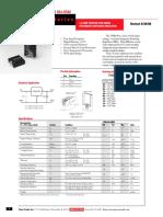 78SR112.pdf