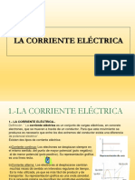 corriente-electrica