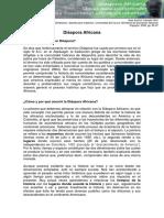 Diáspora Africana-CEA CAICEDO.pdf