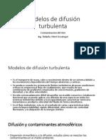 10.Modelos de Difusionv Turbulenta[301]