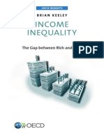 KEELEY, Brian. Icome Inequality – TheGap Between Rich and Poor.pdf
