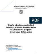 MarquezMosqueraJohnJairo2018.pdf