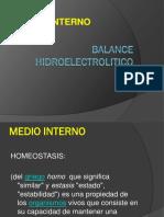 BALANCE+HIDROELECTROLITICO