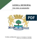 Lei-Organica-de-Jaboatao-Dos-Guararapes-PE.pdf