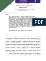 1729-4210-1-PB.PDF