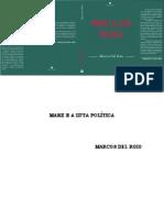 Marx e a luta politica.pdf