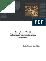 Pensando com Marx - Transicao.pdf