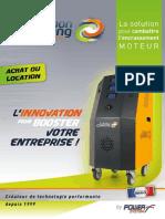 CarbonCleaning-BrochureProfessionnelle.pdf