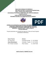 DISEÑO DE UN DISPOSITIVO ELECTRONICO.docx