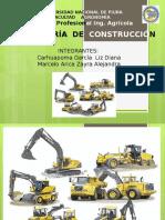 268035122-Maquinaria-de-Construccion.pdf