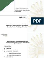 Presentacion_jul15.pdf