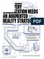 AR_Strategy.pdf
