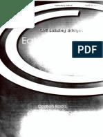 Eatnemen-Vuele-satb1-13.pdf
