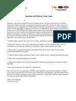 Orientaciones Carlos Lanz 05-04-2019 (2)