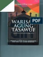 BUKU Warian Agung Tasawuf Sri M_1-Merged