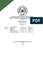 PROPOSAL PROGRAM KREATIVITAS MAHASISWA (Bunga Pepaya).docx