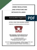 R13AE.PDF
