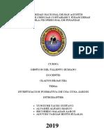 GESTION de talento trabajo final (2).docx