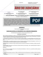 ADM20190517.PDF