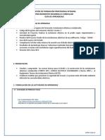 GFPI-F-019 Formato Guia de Aprendizaje 3.3