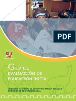 guia_evaluacion_educacion_inicial-convertido.docx