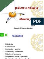 1.Materia y Energia