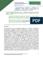 caso leishmania.pdf