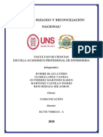 Monografia-COMUNICACION-El-alzheimer.docx