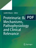 Proteinuria_BasicMechanismsPathophys.pdf