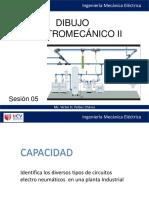 37834_7001146133_05-18-2019_133413_pm_Sesion_05_Introducción_a_los_Esquemas_Neumáticos_-_Hidráulicos.pdf