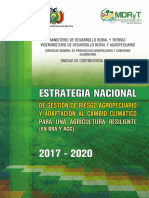6.-Estrategia-Nacional-GRAyACC_2017-2020-MDRyT.pdf