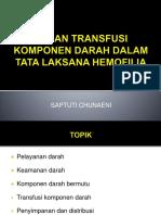 H4 Saptuti M.biomed