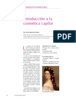 Introducción a la cosmetica capilar.pdf