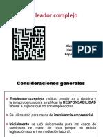 exposicion-empleador-complejo