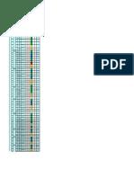 Matriz de Riesgos Agrocover PDF