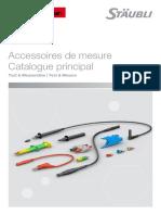 Catalogue MultiContact - Accessoires de mesures - 2018.pdf