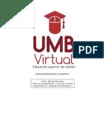 PDF 2 ACA Empresas-5 (1)