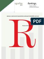 RANKING_XavierGrau.pdf