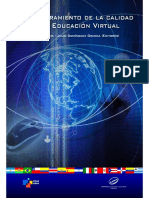 Rama_El aseguramiento de la calidad de la educació.pdf