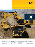 excavadora 6025B .pdf